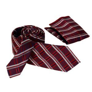 veleprodaja muskih kravata za odelo, svilenih, od poliestera, italijanskih, turskih