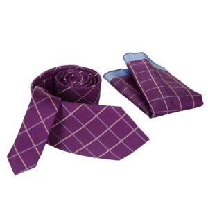 kravate veleprodaja, kravate online, onlajn, prodaja beograd