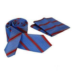 veleprodaja kravata, uskih, sirokih, klasicnih