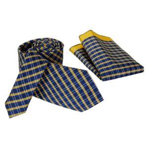 onlajn prodaja kravata, kravate na veliko, za butike, prodavnice, stamparije