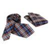 veleprodaja muskih kravata