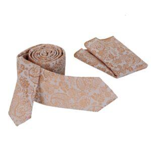 Kravate na veliko, kravate sa maramicom, svecane, klasicne, kravate, prodaja, online