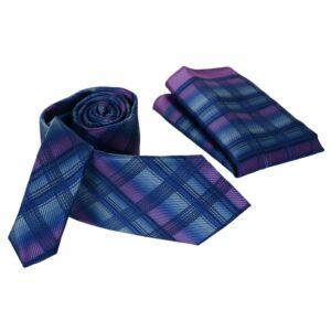 Plava kravata, plave kravate, veleprodaja, online, cene, cena, prodaja