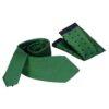 zelena kravata, veleprodaja, zagreb, bih, jagodina