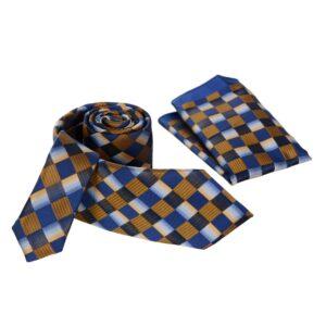 Karirane kravate, karirana kravata, kravate na veliko, prodaja kravata, beograd, cene, cena