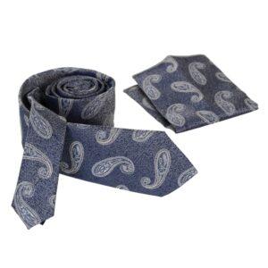 Siva kravata, sive, za butike, usce, delta siti, prodaja online