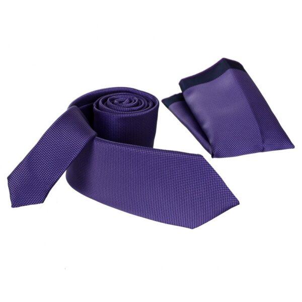 Roze kravata, veleprodaja, nis, novi sad, vranje, leskovac
