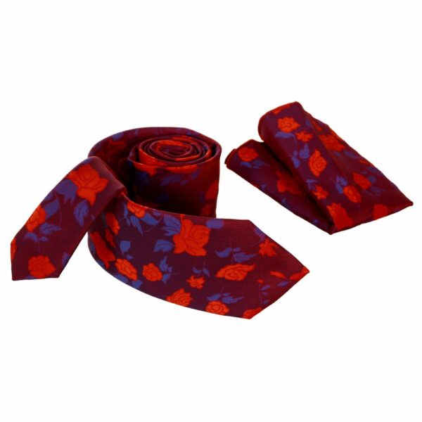 Veleprodaja kravata, kravate na veliko, kravate za butike, kravate iz italije, turske