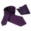 Veleprodaja kravata, kravate na veliko, cipele na veliko, muske, zenske