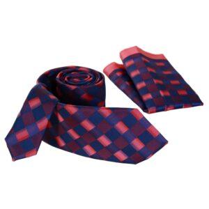 Kravate veleprodaja,veleprodaja muskih kravata