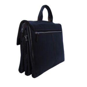 muske poslovne torbe, muske kozne tasne, prodaja, veleprodaja, torbi, beograd