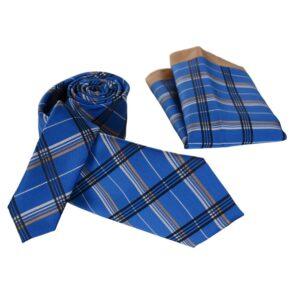 Veleprodaja kravata beograd