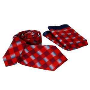 Veleprodaja kravata beograd, novi sad, nis, valjevo, online prodaja