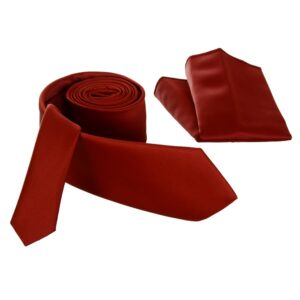 Bordo kravate na veliko, veleprodaja kravata, beograd, cene, cena