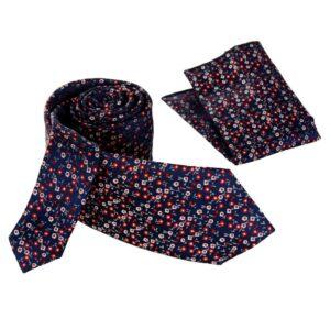 kravate na veliko, jeftine, povoljno, prodaja kravata za butike, prodavnice