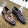 muske kozne cipele za leto i zimu,veleprodaja, na veliko i malo