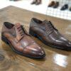 Prodaja cipela na veliko