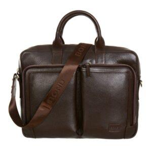 muske poslovne tasne, torbe, veleprodaja, beograd, cene